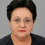Кононова Н.В